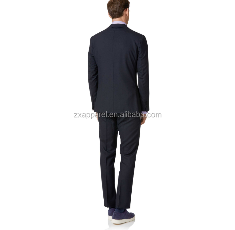 Formal jacket and trousers Sports Track Suits