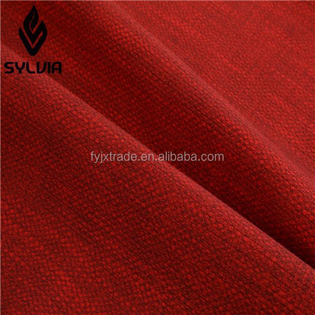 Fashion Simple Design  SEMI PU sofa leather