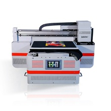 DX7 print head 40*30cm a3 inkjet name branded <strong>cloth</strong> small <strong>banner</strong> small logo small scale label <strong>printing</strong> machine