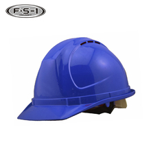 High Strength HDPE miner Work Helmet for <strong>safety</strong>