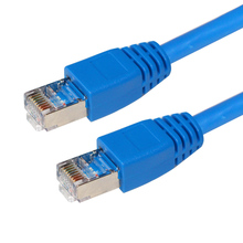 Sftp 24Awg Cable Panel Utp Ethernet Cat6 26Awg Patch Cord Awg Cat5 Rj45 <strong>Networking</strong> Sftp Cat 5E