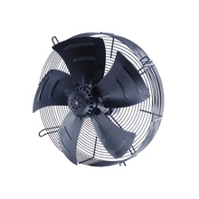 300mm 11.8 inch AC External Rotor Motor Powered Airflow Axial <strong>Fan</strong> Manufacturers 115V 220V 380V 50Hz 60Hz
