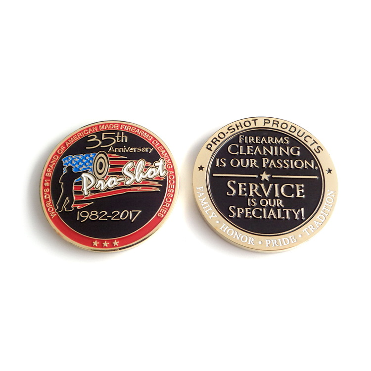 custom gold silver copper bronze soft enamel zinc <strong>alloy</strong> 3d metal challenge coin