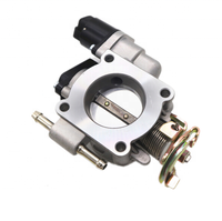 SONGYO 1.8t auto high performance engine electronic throttle body assembly for chevrolet