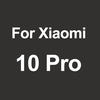 for xiaomi 10 pro