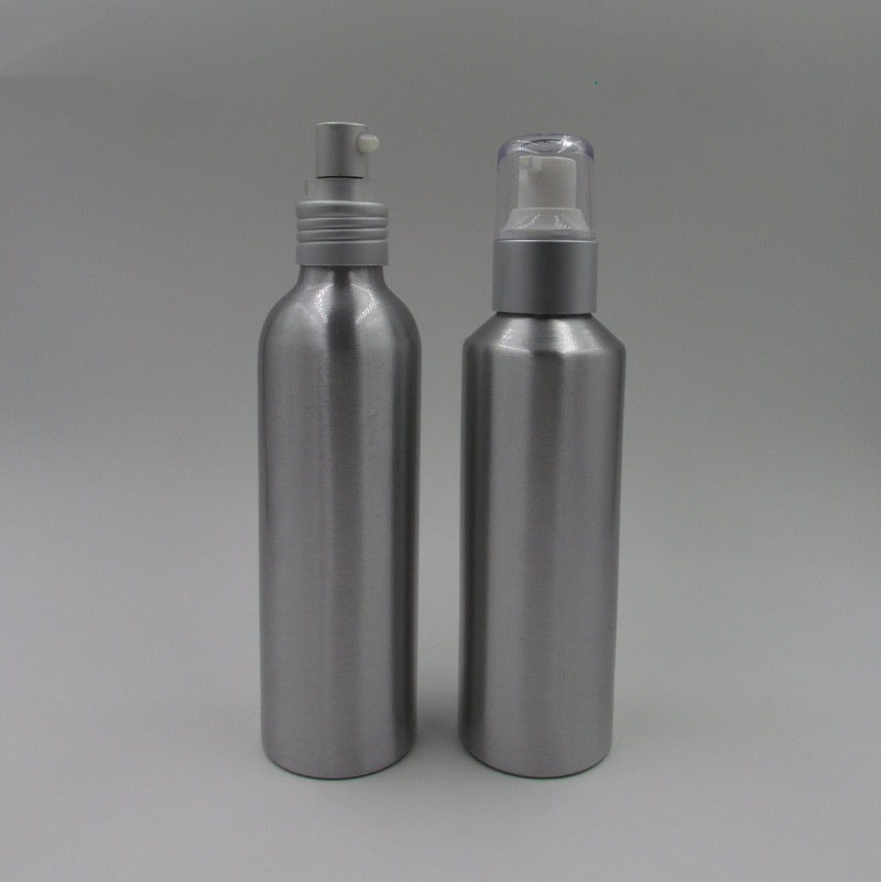 Aluminum bottle 24.jpg