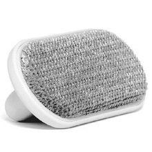 pet fur hair lint remover <strong>brush</strong> lint <strong>brush</strong>