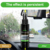 Top Quality glass coating hydrophobic Car Cleaning