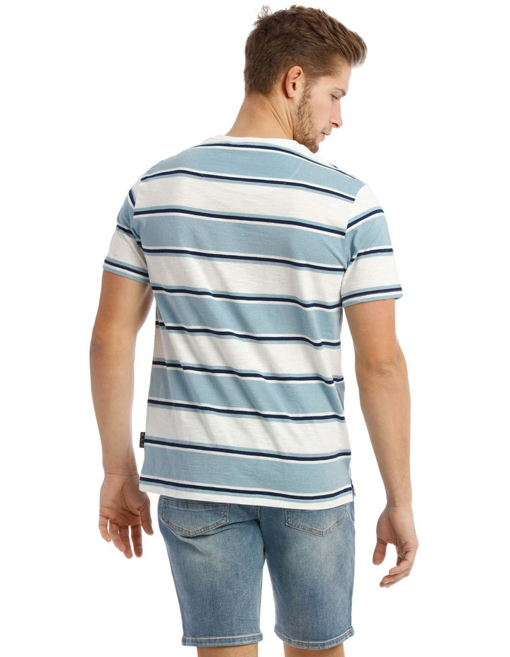China Supplier stripe t-shirt With Best Price High Quality