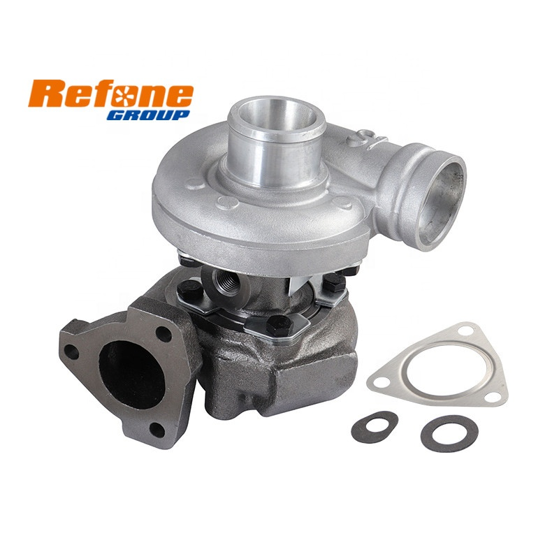313274 316806 OE Number 04209145KZ 04195653KZ Turbines S1B Turbocharger For BF4M1012/<strong>C</strong>/E/EC Engine