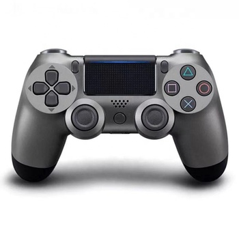 Bluetooth PS 4 Console Gamepad Joystick PS4 Controllers Wireless Joystick For Playstation 4