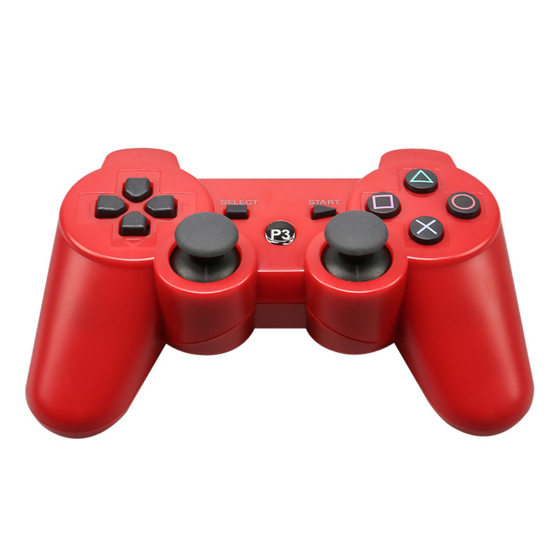 PS3 host wireless Bluetooth <strong>controller</strong> PS3 wireless game <strong>controller</strong> PS3 wireless Bluetooth <strong>controller</strong>