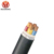 Huadong cable LV single /multi core steel wire armoured electric power cable for pakistan
