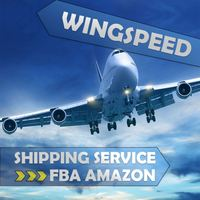 Freight Forwarder China Zhejiang Shipping To Usa Uk -skype:bonmedsonia