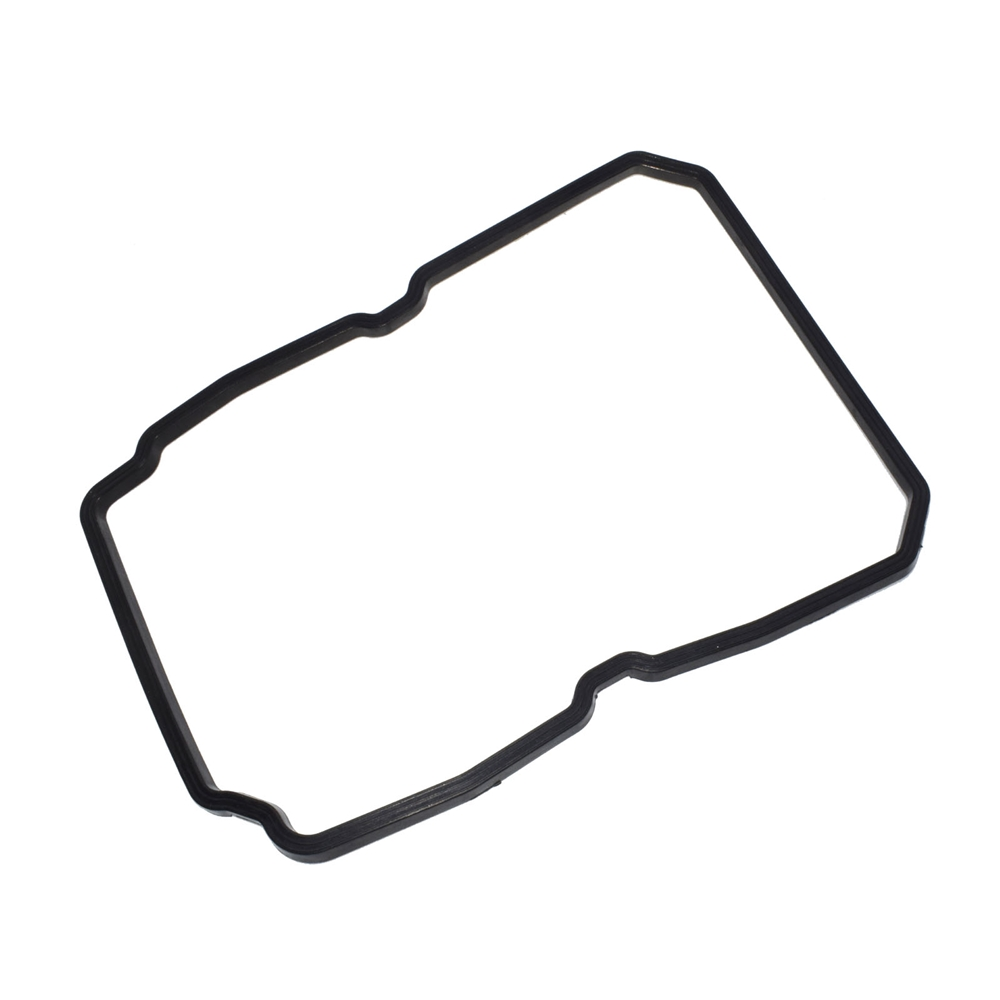 New Transmission Oil Pan Gasket 1402710080 For Mercedes <strong>W140</strong> W163 W202 W203