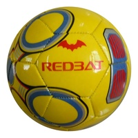 Soccer Ball Sports Goods Wholesale Custom Print Football