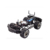 2020 Brand New HG P401 1:10 Full Scale Simulation 4WD Rc Rock Climbing Car Toys