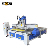 ZICAR CNC Machine CR2030 high precision and strong power and  durable and stable high-quality products
