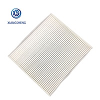 Auto air cabin filter 97133-3SAA0 97133-2E200 971333SAA0 971332W000