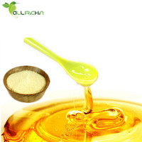 Best Selling Pure and Natural Honey Powder