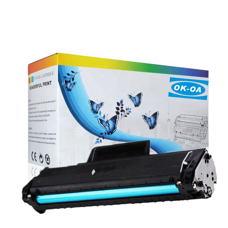 Tensy Best selling compatible laser toner cartridge mlt <strong>d101s</strong>
