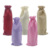 Wholesale Wine Bottle Bags With Drawstring Reusable Jute Gift  Totes  Pouches For Shopping