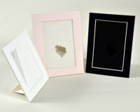 digital photo frame cheap picture frames in bulk