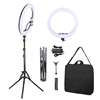 /product-detail/21inch-led-ring-light-with-phone-holder-for-makeup-live-streaming-fill-light-big-size-with-2m-folding-tripod-1600056310610.html