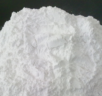 Sodium pyrophosphate food grade commonly known as tetrasodium phosphate hydrate free flow powder