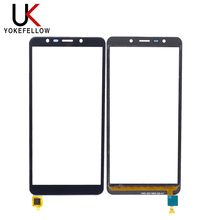 Original Touch <strong>Screen</strong> For Leagoo <strong>Z10</strong> Touch <strong>Screen</strong> <strong>Digitizer</strong> Panel