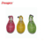 Durable Pet Outdoor Water Bottle Portable Drinking Foldable Water Dispenser With Optional Color