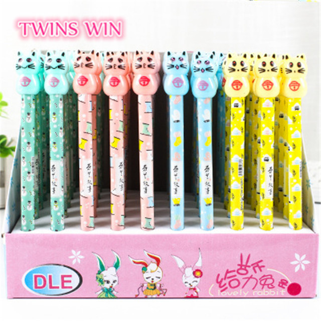 Wholesale Premium Quality school used automatic plastic pencil for kids <strong>101</strong>