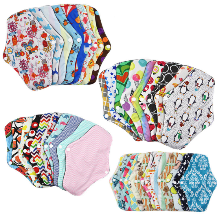 washable sanitary napkin4.jpg
