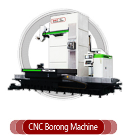Heavy duty double head spindle horizontal cnc lathe machine