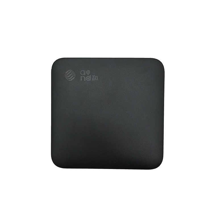 2019 factory price tv box 1GB 8GB TVIP 605 box smart <strong>Android</strong> 7.1 iptv media box