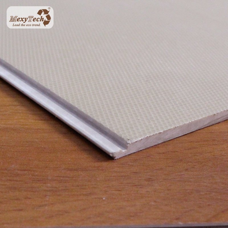 high embossed click vinyl flooring 4mm 3mm 2mm pvc flooring stone <strong>grain</strong>