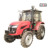 lutong 70hp b  prices of tractor in ghana massey ferguson mf 290 tractor sprayer tractor