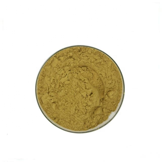 Best Price cordyceps sinensis mycelium <strong>powder</strong>