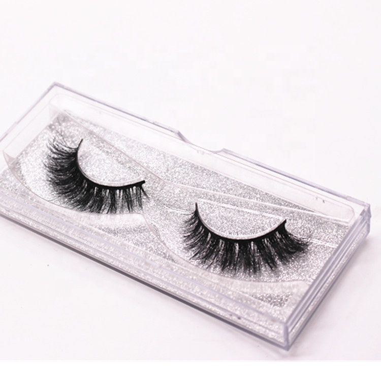 wholesale strip eyelash 3d 4d 5d mink eyelash 15 mm strip lashes makeup lashes 100% cruelty free 3d mink lashes d113