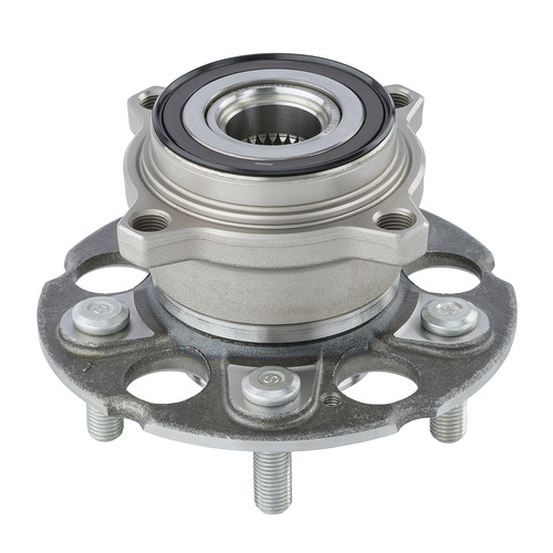 2015-2019 <strong>Acura</strong>- TLX REAR WHEEL HUB BEARING 512562 42200-TZ7-<strong>A01</strong> HA590605 HUB469T