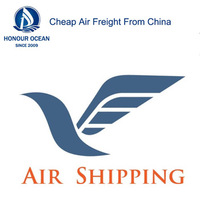 1688 taobao alibab express amazon dropshipping agent cargo logistics dhl air freight shipping rates from china to usa australia