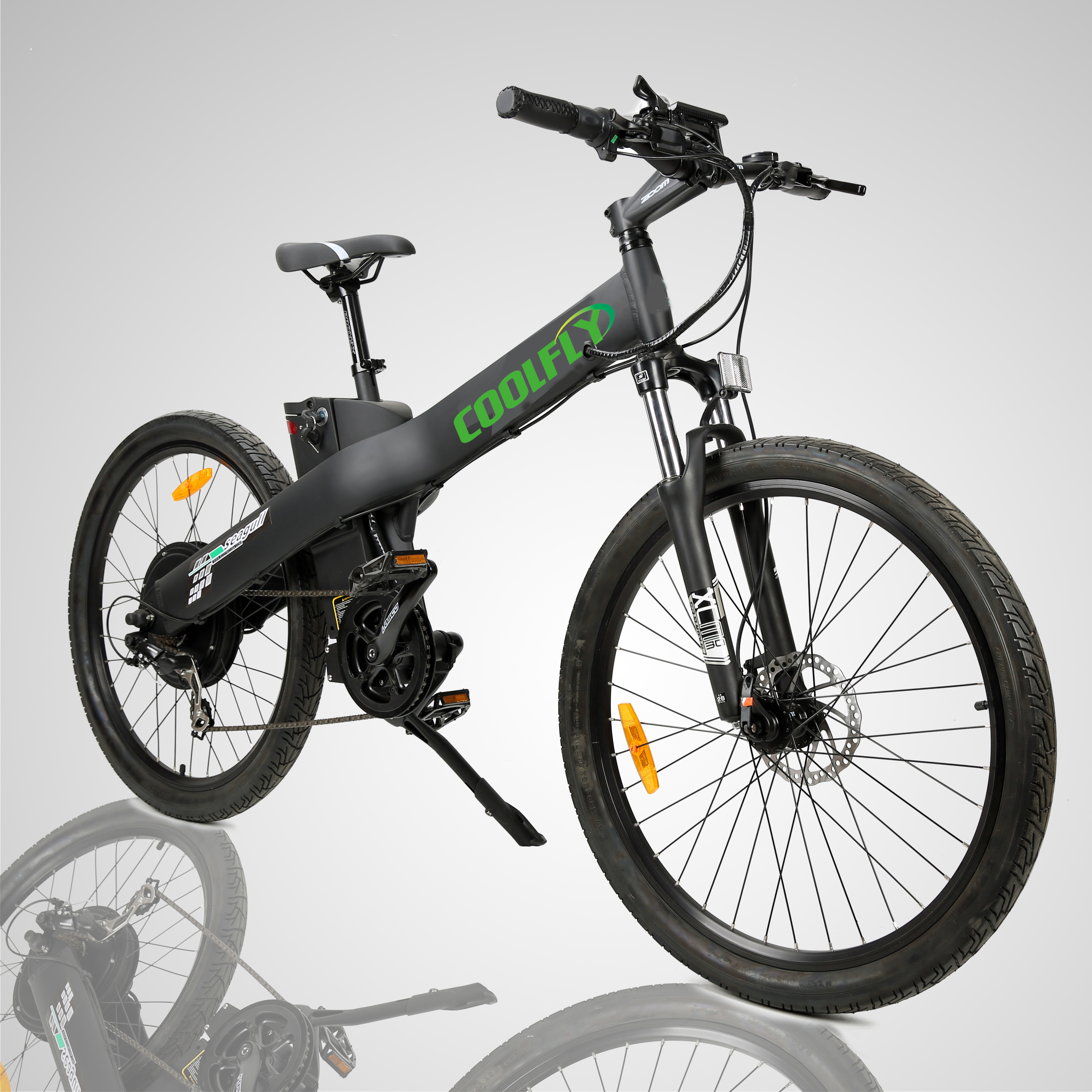 Best selling italia bicicleta electrica bicicletta/elettrica a pedalata assistita velo electrique city <strong>1000</strong> <strong>w</strong>