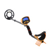 /product-detail/hot-sale-metal-depth-md3010ii-underground-gold-metal-detector-60802345943.html
