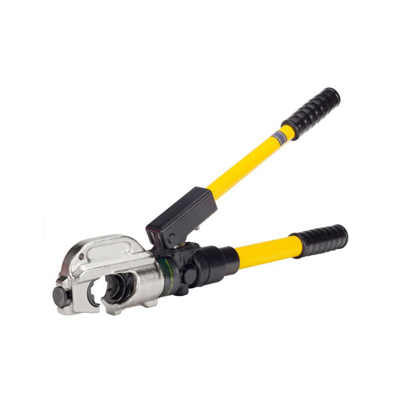 16~300 sqmm Electric Battery Powered Hydraulic Crimping Tool Price