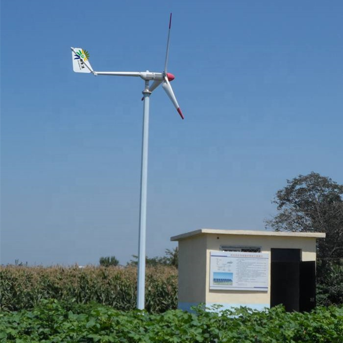 1.5kw <strong>wind</strong> <strong>turbine</strong> <strong>24v</strong> 48v 240v 380v