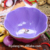 2017New design plastic salad bowl  plastic salad bowl for Kitchen