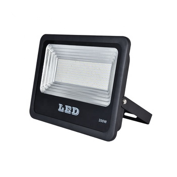 200W High Lumen LED Floodlight Outdoor LED IP65 for sports field with 3 years warranty