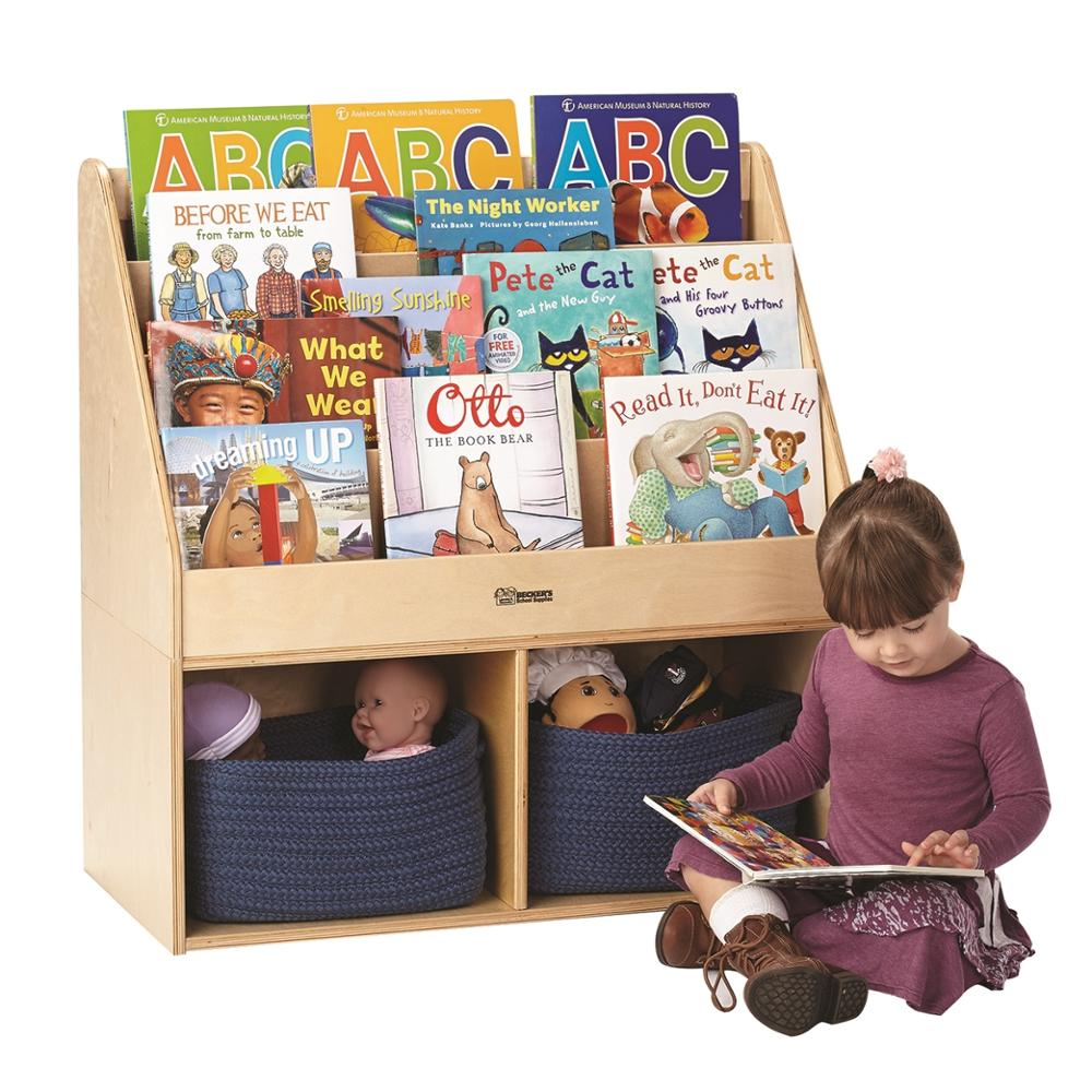100 pieces manufacturer custom children education color <strong>books</strong> printing board <strong>books</strong>