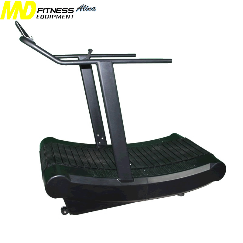 MNDFITNESS 2018 New MND Fitness Equipment Treadmill <strong>P1000</strong> Guaranteed Commercial Treadmill For Gym Equipment