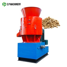 Slovakia Slovenia Turkish Machine/Mill Machinery for Sale Maker Prices Best Price Wood Pellet Press